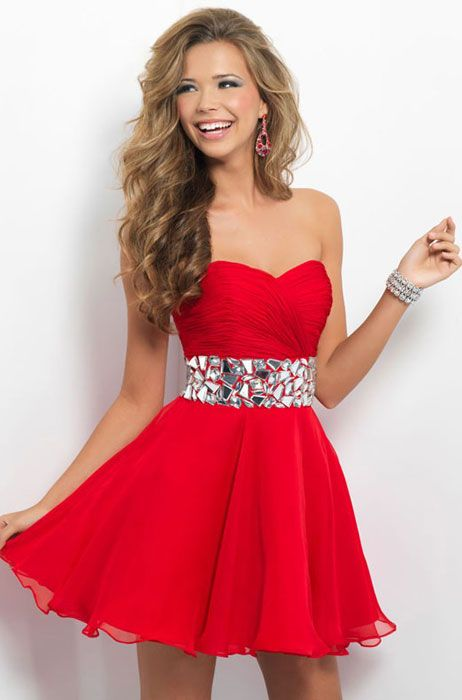 homecoming dresses,homecoming dresses