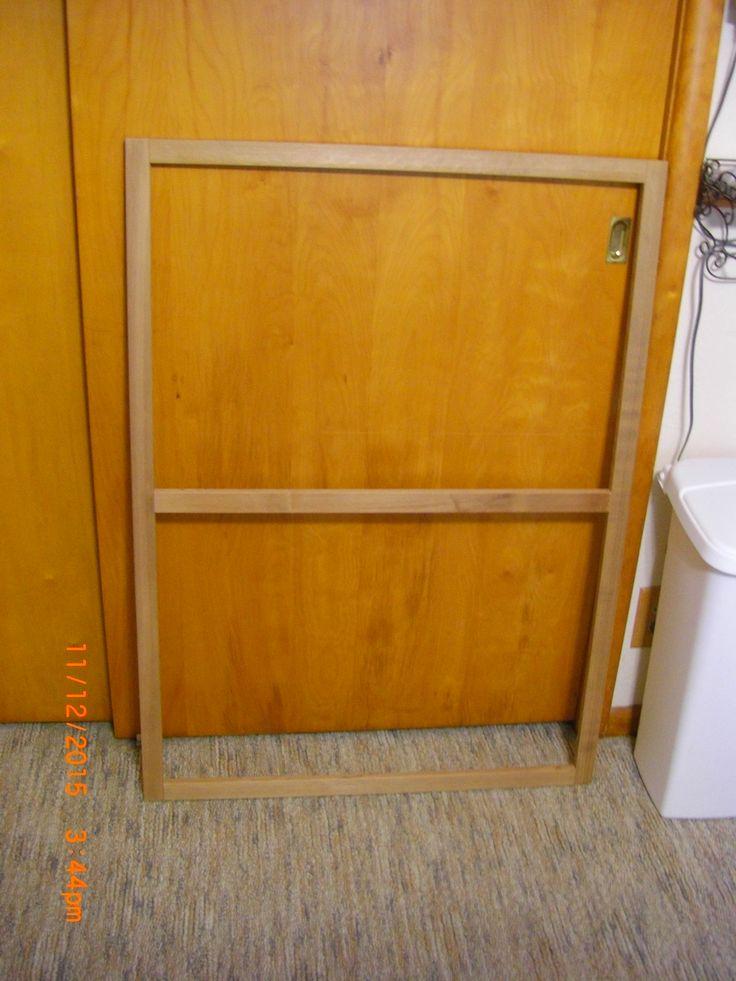 Shrink Wrap Kitchen Cabinets