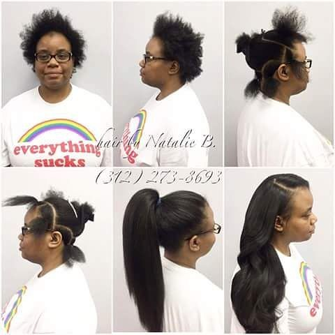 Tag your hair stylist.  #hair #hairstyling #laceclosure #lacefrontwig #wigs #wig #transformationtuesday #transformation. #tt #salon #braids #hairplug  #waisttrain #waistgang #shape #shapers #shapez #cute #divas #hairinspo #hairofday #hairofinsta #onlinestore #onlineshopping #bodywave #instashop #instaseller #instaonlineshop @premiereextensions