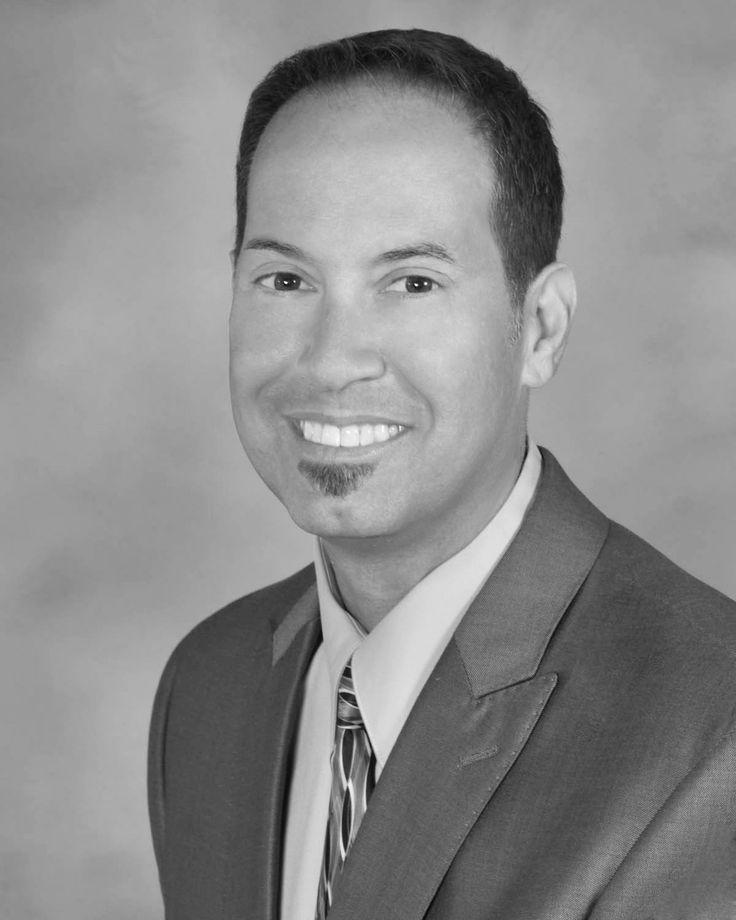 Robert G. Valeno  Sales Associate   bob@goldcoastsir.com   215.443.8687