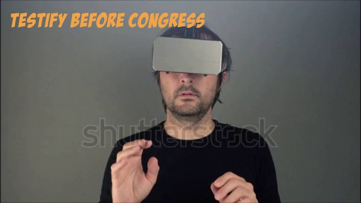 #VR #VRGames #Drone #Gaming Hillary Clinton Virtual Reality Game Clinton, comedy, Funny, gaming, Hillary, hillary clinton, Politics, Satire, skit, virtual reality, vr videos #Clinton #Comedy #Funny #Gaming #Hillary #HillaryClinton #Politics #Satire #Skit #VirtualReality #VrVideos https://datacracy.com/hillary-clinton-virtual-reality-game/