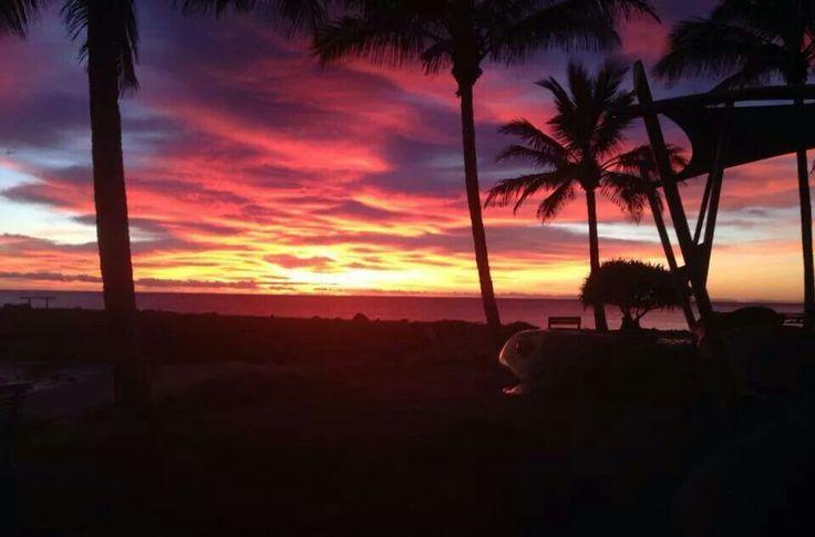 Bargara Qld Australia