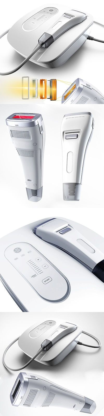 the best hair removal machine
