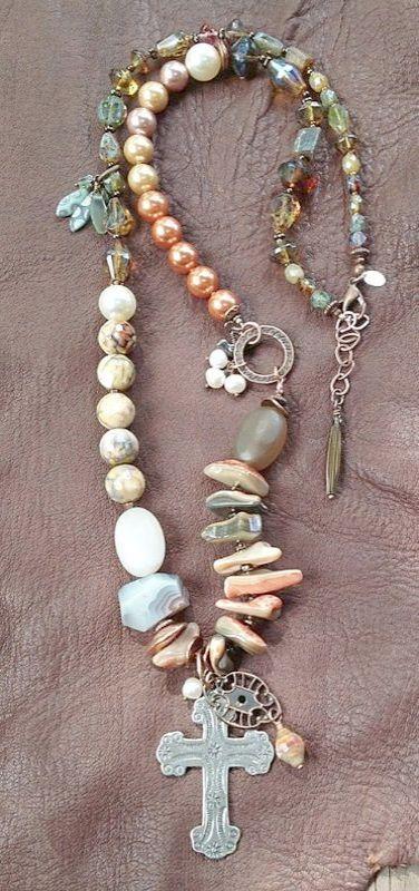 Designer Jewelry In New Orleans Designer Jewellery Set Earrings