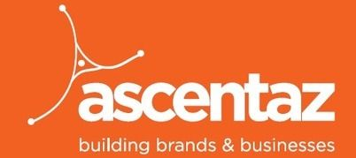 Management Consulting Firm | Management Consulting Services | Ascentaz