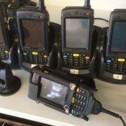 #Używane #telefony #Motorola #hurt