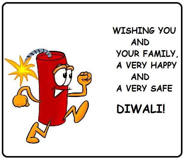 23295396dc1fa21066d30e5bf5ce21ee funny cartoon images funny cartoons download the best happy diwali 2016 funny & cartoon images happy,Download Funny Cartoons
