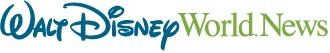Walt Disney World Public Relations Courtesy Ticket Policy