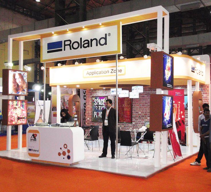 Exhibition Stall Rental : Best ideas about exhibition stall design on pinterest