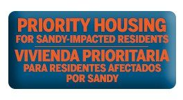 New Jersey Housing Resource Center #apartment #search #engines http://apartment.nef2.com/new-jersey-housing-resource-center-apartment-search-engines/  #affordable housing # Priority Housing for Sandy-Impacted ResidentsVivienda Prioritaria para Residentes afectados por Sandy During the first 90 days of lease-up, priority for residency will be given to qualified Sandy-impacted residents. Use the link above to see a list of available housing opportunities. Durante los primeros noventa días del…