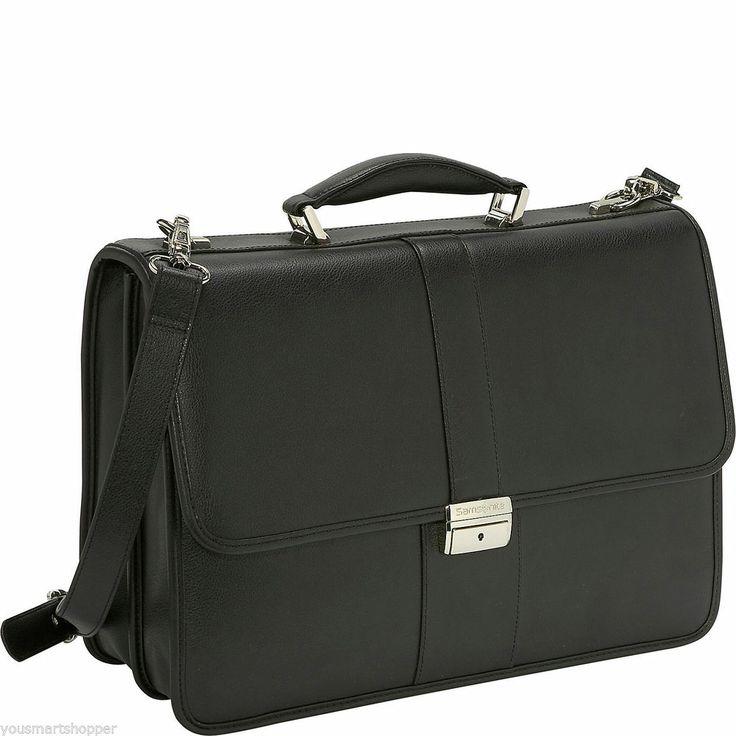 Samsonite Mens Shoulder Bags 43
