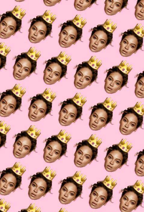 Beyonce Background Beyonce Background Beyonce Queen Queen Bee Beyonce