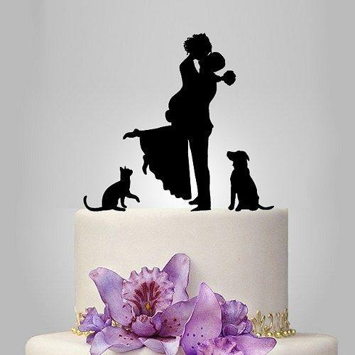 les 25 meilleures idées de la catégorie personalized wedding cake