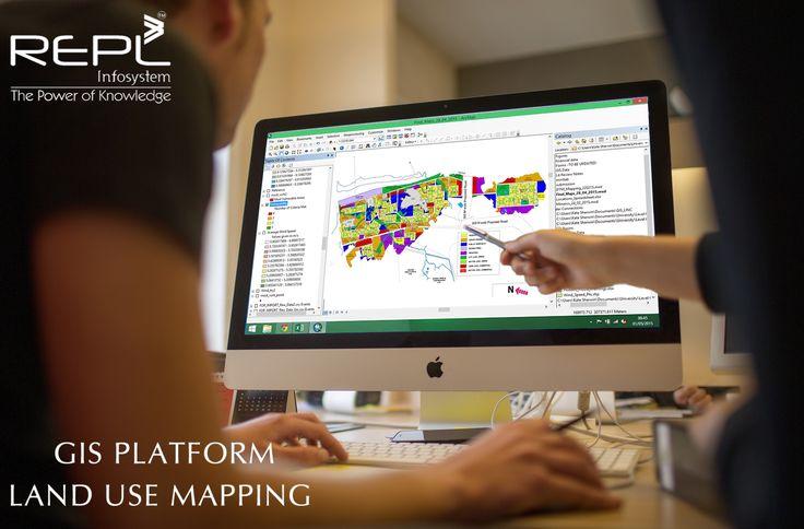http://www.replinfosys.com/gis-enabled-land-data-management.aspx