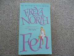 Freya North - Fen