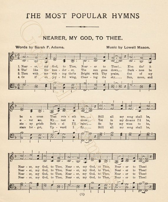 Remember Me Lyrics Sheet Music: 17 Best Images About Sheet Music On Pinterest