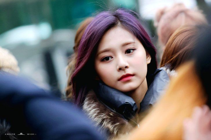 [2016.11.04] Music Bank - Album on Imgur