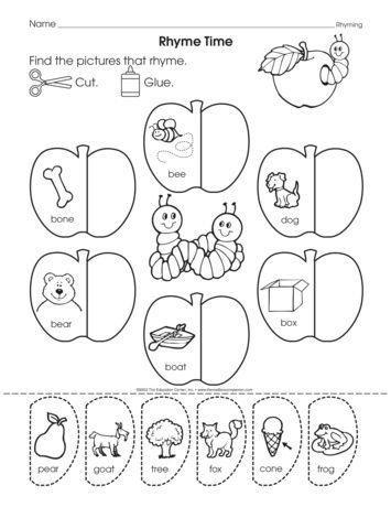 Best 25+ Preschool art lessons ideas on Pinterest