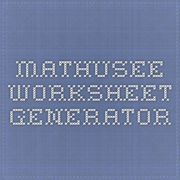 29 best Numeration grade 4 images on Pinterest | Math activities ...