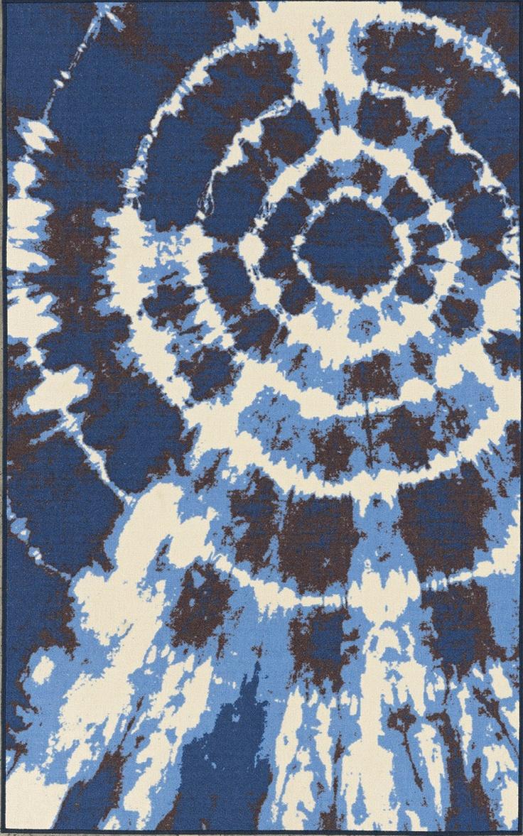 110 best cool kids club images on pinterest modern rugs kids