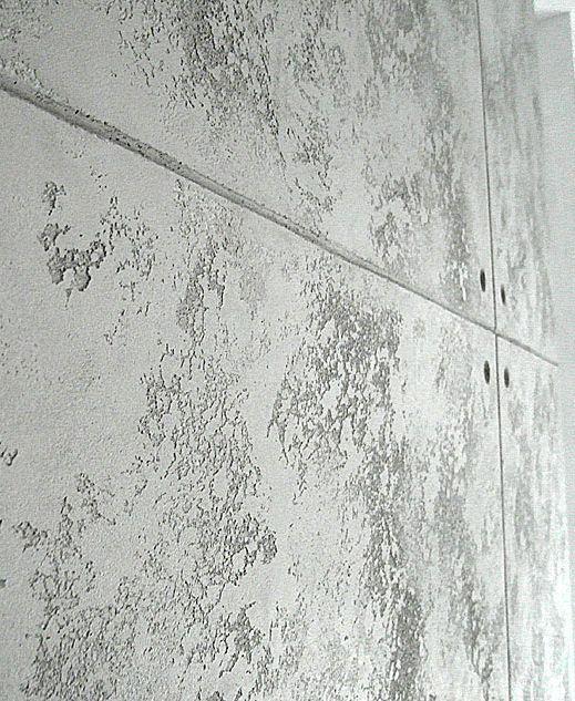 Dekostyl - Tynk Beton architektoniczny (zestaw na 10m2)