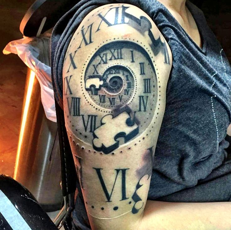 17 Best Images About Puzzle Pieces Tattoos On Pinterest: 145 Best Images About Autism Awareness Tattoos On