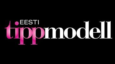 Pin by Janeli Leppik on Estonia's next top model (janelistyle.com) | Pinterest | Next top model, Next tops and Tops