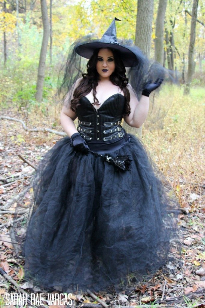 plus size halloween costumes cheap