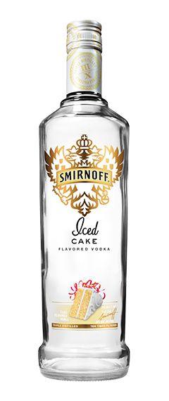 19 best Smirnoff Test images on Pinterest Cocktail Cocktails and