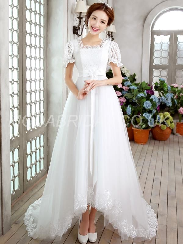 159 besten WEDDING DRESSES Bilder auf Pinterest | Perlstickerei ...