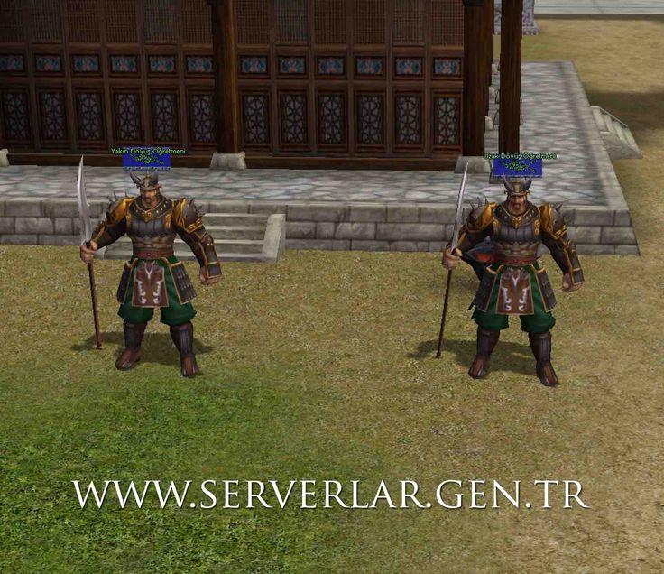 https://www.serverlar.gen.tr/makale-Metin2-Ninja-Bicakci-mi-Okcu-mu-128.html