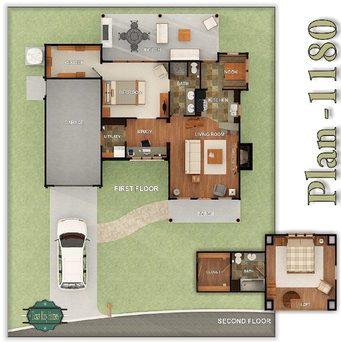 Autohaus Residence And Car Collectors Garage In Central Texas: 17 Best Images About House Plans On Pinterest