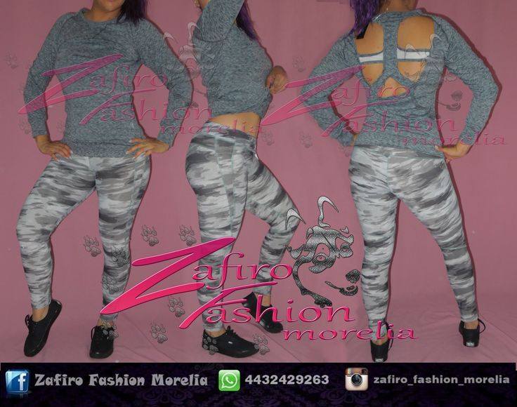 Sudadera gris escote espalda y licra under armour militar y vans negros, encuentra este outfit y mas en ♥ facebook www.facebook.com/Zaf.girl/ ♥ Instagram en @zafiro_fashion_morelia ♥ whats: 4432429263 ♥ Modelo @stephy_viveros  #zafirofashionmorelia #ilovezafiro #UnderArmour #Gris  #RopaDeportiva #Militar #Fitness #model #beautiful #VANS