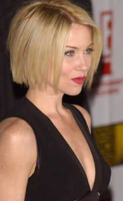 Amazing 1000 Ideas About Short Blunt Bob On Pinterest Blunt Bob Short Hairstyles Gunalazisus