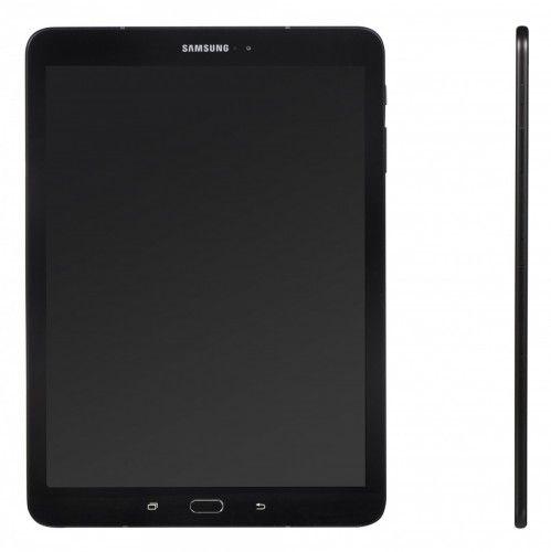 Tablet Samsung Tab S3 T825 9 7 32gb Bluetooth Wifi Gps Lte Kolor Czarny Galaxy Phone Samsung Galaxy Phone Samsung Galaxy