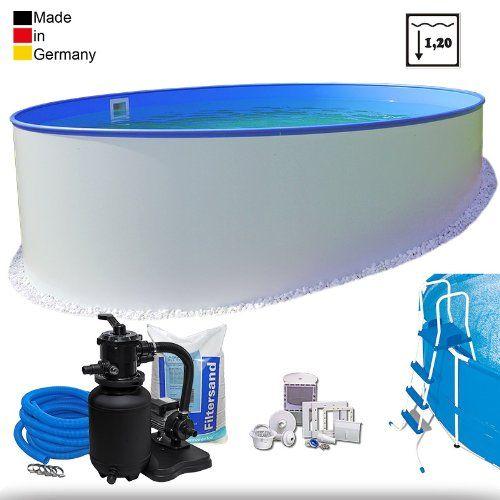Fabulous The 25+ best Pool sandfilter ideas on Pinterest | Pool  RZ24