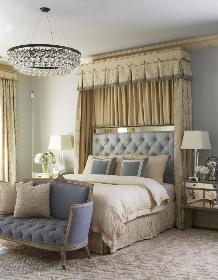 Best 25 Traditional bedroom decor ideas on