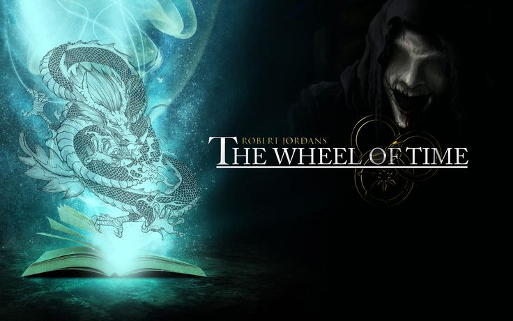 wheel of time wallpapers search and wheels