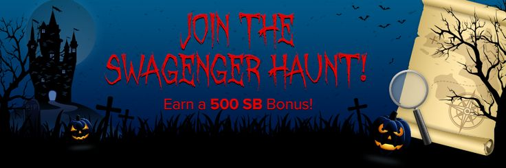 #SwagBucks New #SwagengerHunt Anwsers: #UnitedStates #USA http://swagbucks.com/p/survey?id=3107249&aid=Swagenger-Haunt-US-Day-2  (1) Quidditch (2) Get50 (3) ShipMagic (4) $19.99 (5) Joker .#ezswag #havefun #goodluck #makemoney #savemoney #giftcards