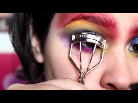 Check my tutorial out
