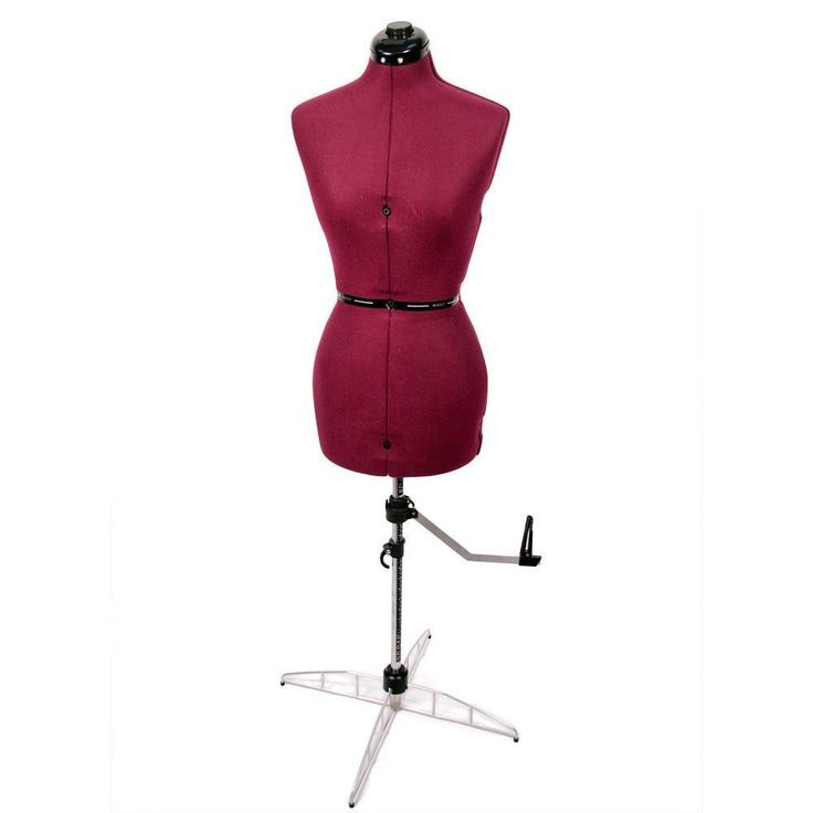 Best 25+ Adjustable mannequin ideas on Pinterest | DIY clothes ...
