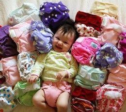 Tips for Saving Money on Newborn Baby Expenses