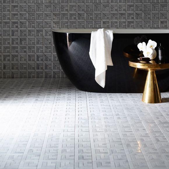 Rugs Carpet | Greg Natale