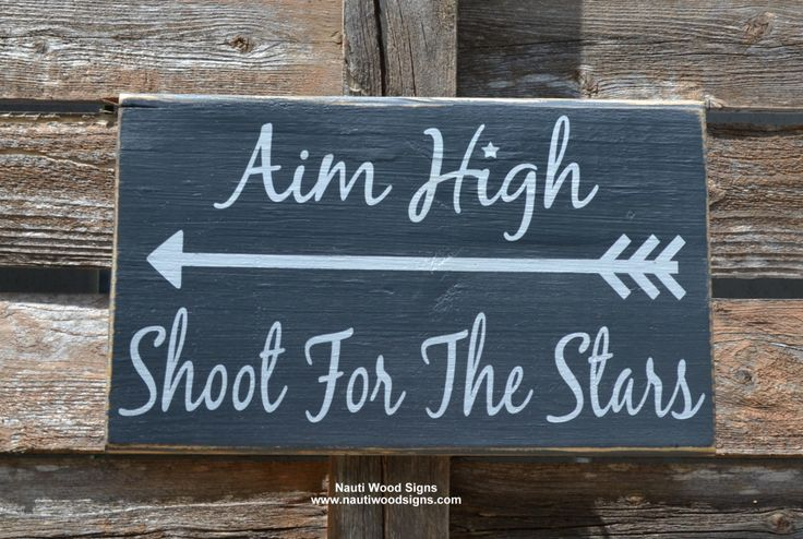 17 Best Images About Arrow Theme Classroom On Pinterest. Railroad Crossing Signs. Blood Pressure Signs. Colored Signs Of Stroke. Alveolar Pneumonia Signs. Faithful Signs. Forbidden Signs Of Stroke. Mouth Signs. Directional Signs