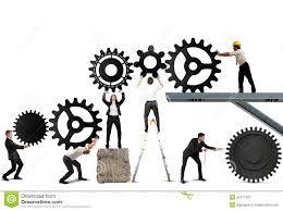 08 - CURSO 02 - ENERGIA Y METABOLISMO - El término energía tiene diversas acepciones y definiciones, relacionadas con la idea de una capacidad para laborar, transformar o ponerse en movimiento. En física, «energía» se define como la capacidad para realizar un trabajo.