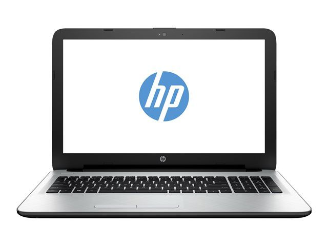 17 best ideas about ordinateur portable hp on pinterest
