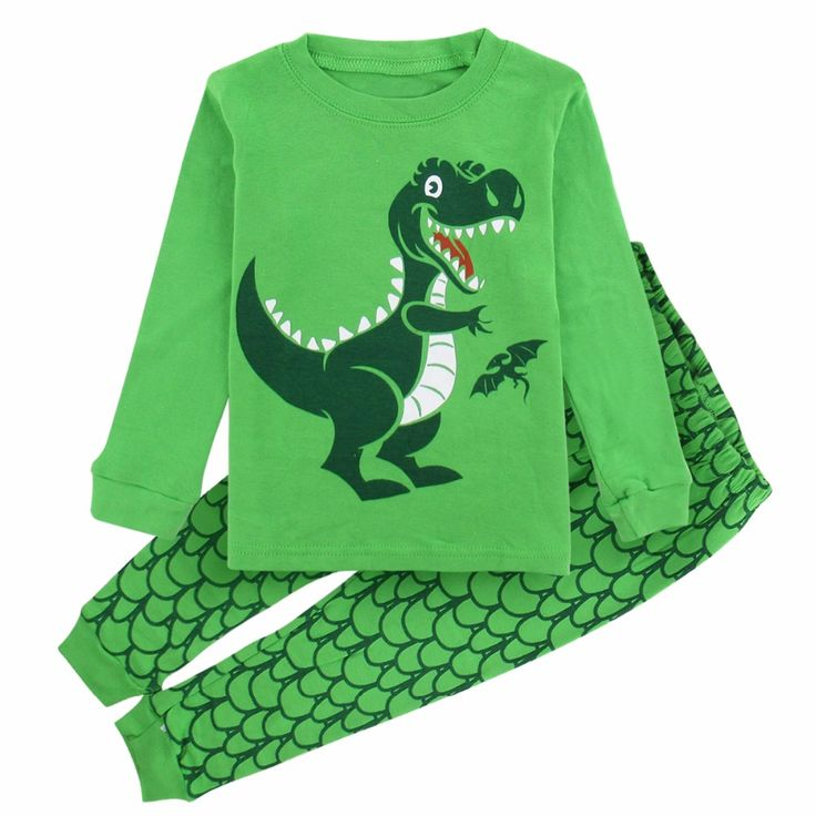 Like and Share if you want this  Boy's Long Pajamas Cotton Various Motives And Color     Tag a friend who would love this!     Buy one here---> https://doozy.toys/boys-long-pajamas-cotton-various-motives-and-color/    visit us : www.doozy.toys  Follow us on:  FB : @doozy.toys  Twitter : @doozytoys  Pinterest : @doozytoys  IG : @doozy.toys    FREE Shipping Worldwide     #jualmainan #doozytoys #mainankeren #doozy #freeshipping #gratisongkir #jualactionfigure #jualrobot #jualfiguremarvel…