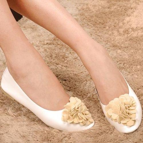 кожаные балетки - Поиск в Google