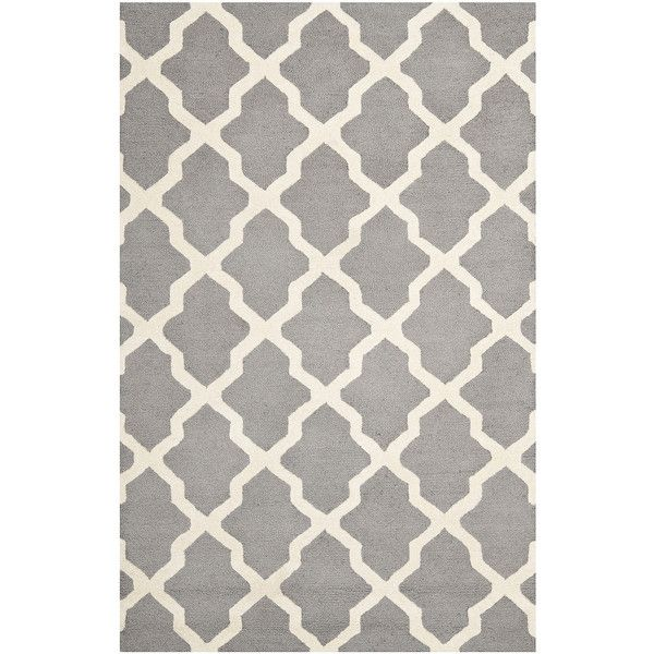 Wool Carpet Seattle Images Swing Chair Indoor Bedroom