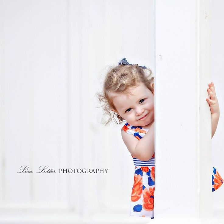 Grow gators gator baby and toddler photography lisa lotter read more at http